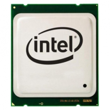 Процессор Intel Xeon E5-1650V2 Ivy Bridge-EP (3500MHz, LGA2011, L3 12288Kb)