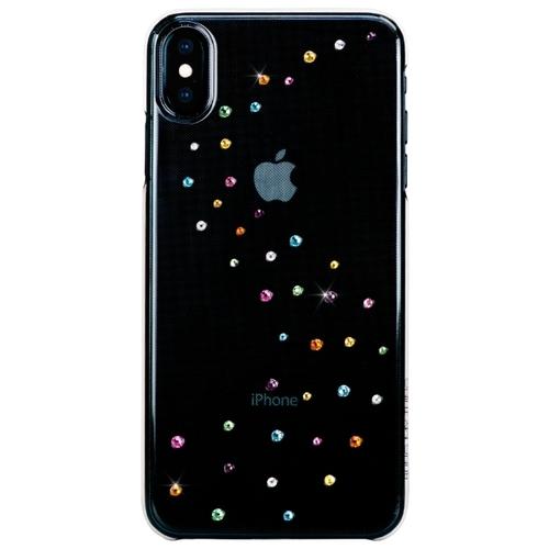 Чехол Bling My Thing IPXS-L-MW-CL для Apple iPhone Xs Max