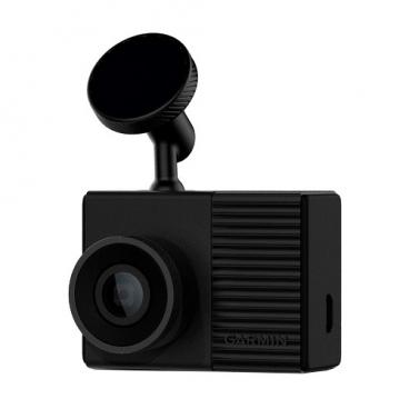 Видеорегистратор Garmin DashCam 66w, GPS
