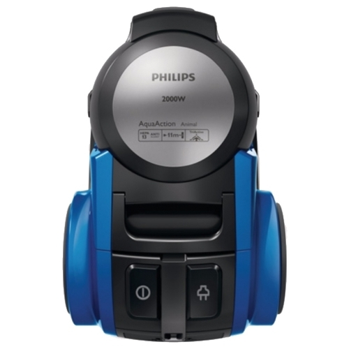 Пылесос Philips FC8952 AquaAction