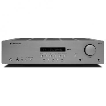 Ресивер Cambridge Audio AXR85