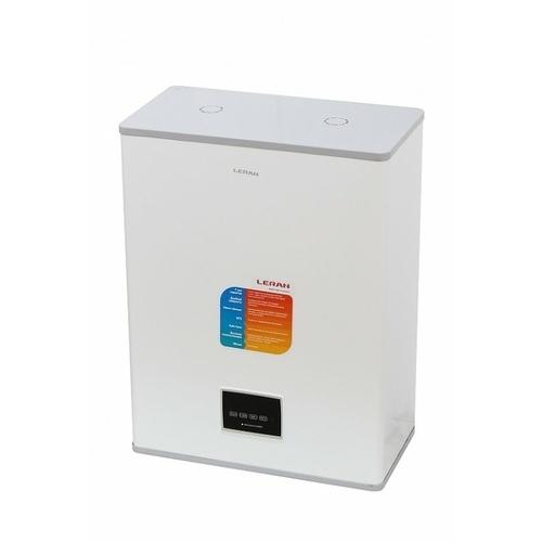 Накопительный электрический водонагреватель Leran EEWH-5061V enamel