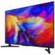 Телевизор Xiaomi Mi TV 4A 55