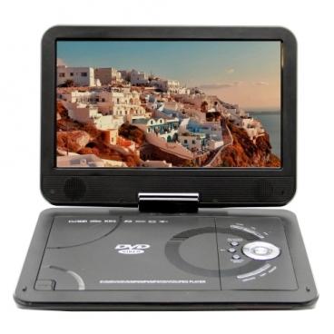 DVD-плеер Eplutus LS-918T