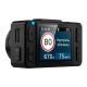 Видеорегистратор Neoline G-Tech X74, GPS