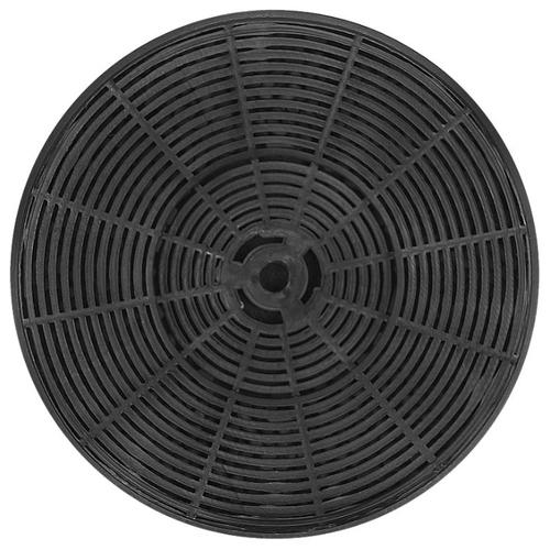 Фильтр угольный MAUNFELD CF 110