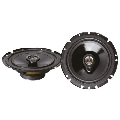 Автомобильная акустика Alpine SXV-1735E
