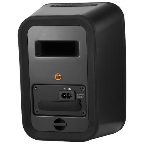 Портативная акустика JBL Control XT Wireless