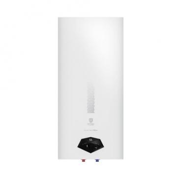 Накопительный электрический водонагреватель Royal Clima RWH-DIC80-FS