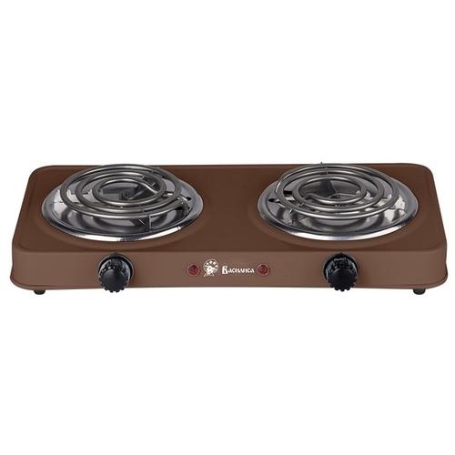 Плита DELTA ВА-902 коричневая