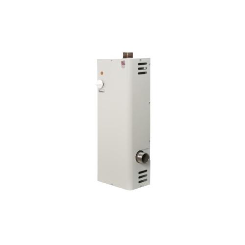 Электрический котел Элвин ЭВП-6 6 кВт одноконтурный