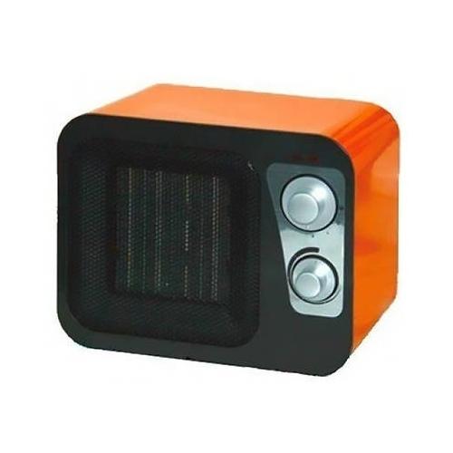 Тепловентилятор Termica Comfortline TD-41