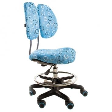 Компьютерное кресло MEALUX Simba детское