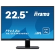 Монитор Iiyama ProLite XU2395WSU-1