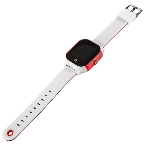 Часы Tiroki FA23