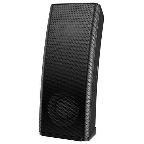 Портативная акустика Baseus Encok E08