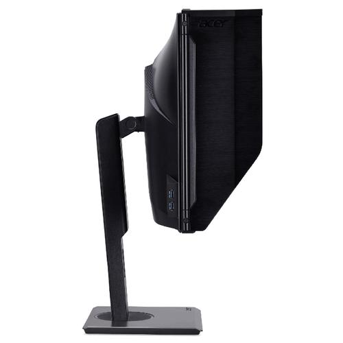 Монитор Acer ProDesigner BM270bmiipphuzx