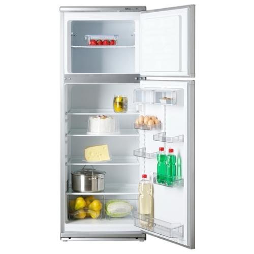 Холодильник ATLANT МХМ 2835-08