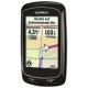 Навигатор Garmin Edge 810
