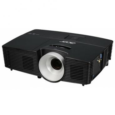 Проектор Acer X113PH