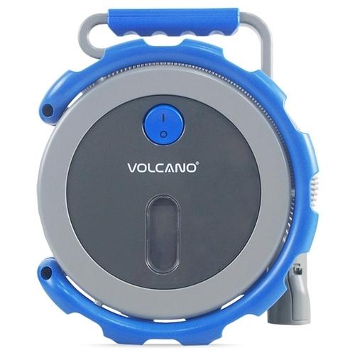 Пылесос Volcano VC800