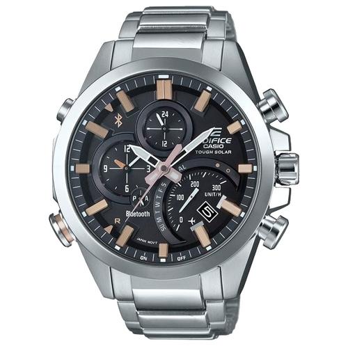 Часы CASIO EDIFICE EQB-500D-1A2