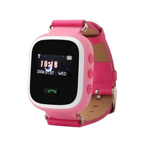 Часы Tiroki Q60