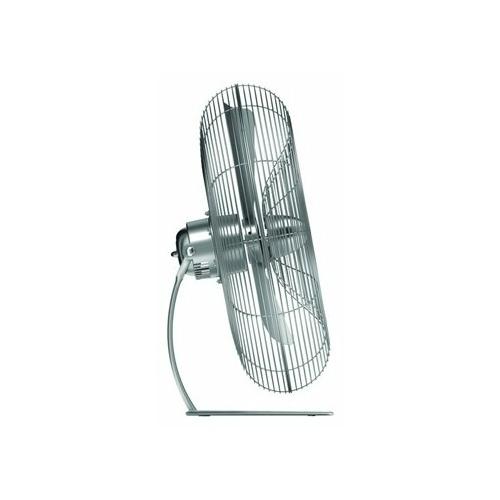 Напольный вентилятор Stadler Form Charly Fan Floor C?008/C-009R