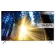 Телевизор QLED Samsung UE55KS7000U