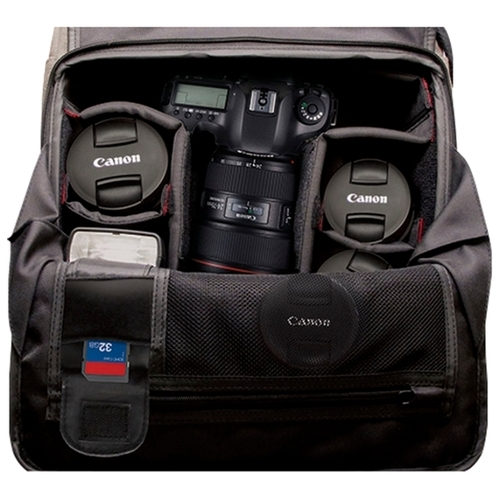 Рюкзак для фотокамеры Canon Backpack BP14