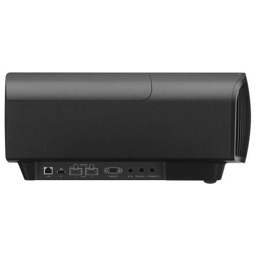 Проектор Sony VPL-VW320ES
