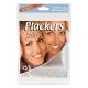 Plackers Twin флоссер для ухода за полостью рта