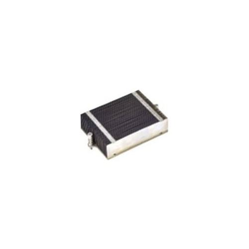 Кулер для процессора Supermicro SNK-P0042P