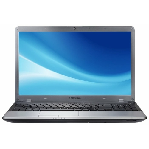 Ноутбук Samsung 350V5C