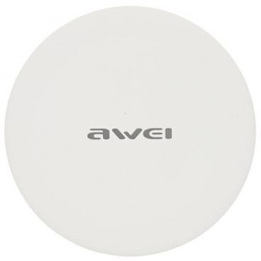 Беспроводная сетевая зарядка Awei W5