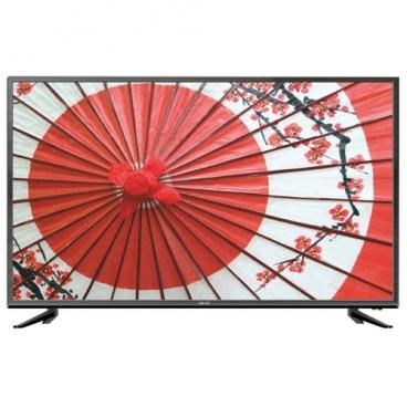 Телевизор AKAI LES-55V97М