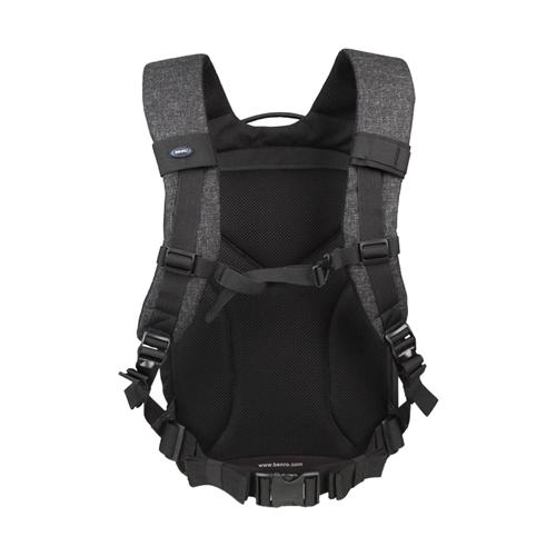 Рюкзак для фотокамеры Benro Traveller 200