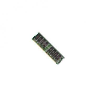 Оперативная память 512 МБ 1 шт. Kingston KTH-D530/512