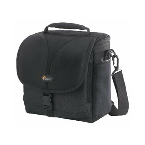Универсальная сумка Lowepro Rezo 170 AW