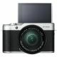 Фотоаппарат Fujifilm X-A10 Kit