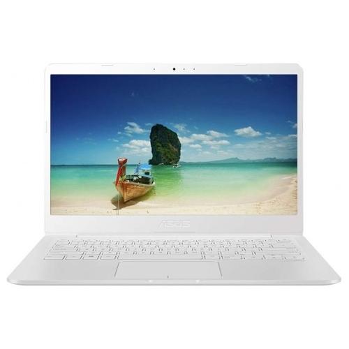 Ноутбук ASUS E406MA