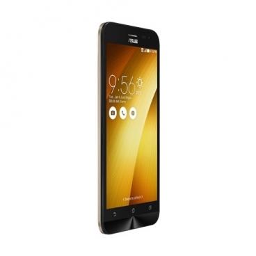 Смартфон ASUS ZenFone 2 Laser ZE500KL 16GB