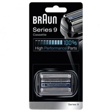 Сетка и режущий блок Braun 92B (Series 9)