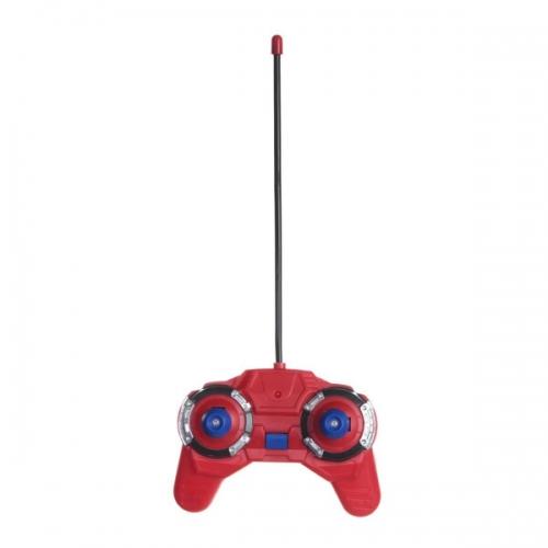 Машинка Play Smart 9613B/2 Безумные Гонки