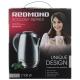 Чайник REDMOND RK-M1721