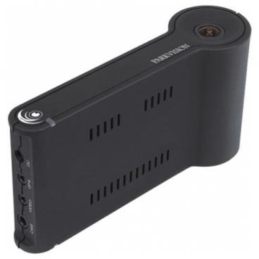 Видеорегистратор Parkvision PVR-50G, GPS