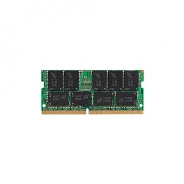 Оперативная память 16 ГБ 1 шт. Kingston KSM26SED8/16ME