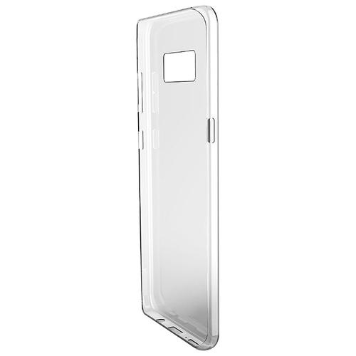 Чехол UVOO U004794SAM для Samsung Galaxy S8+