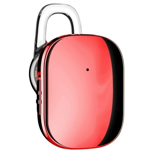 Bluetooth-гарнитура Baseus A02 Encok