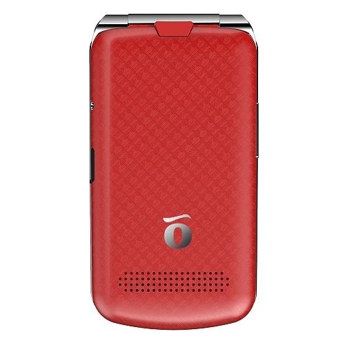 Телефон OLMIO F28
